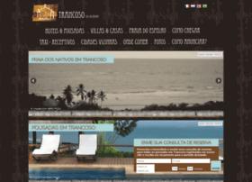 trancosoportal.com.br