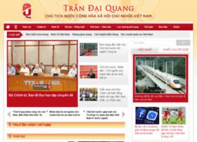 trandaiquangvn.net