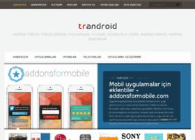 trandroid.com