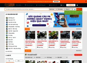 trangdangtin.com