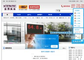 trangsmor.com.cn