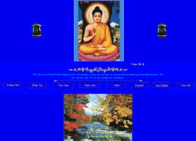 trangsuoitu.org