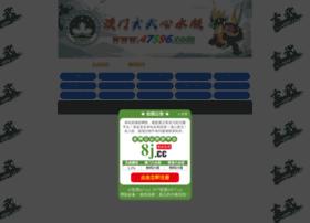 tranhba.com