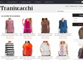traniscacchi.it