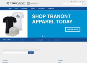 tranonttools.soundconcepts.com