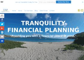 tranquilityfp.com