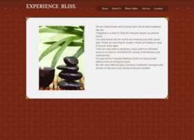 tranquilitywellness.webs.com