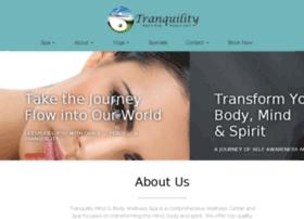 tranquilwellnessspa.nationbuilder.com