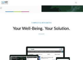trans1.webmdhealth.com