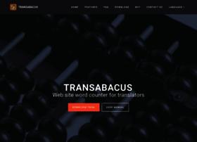 transabacus.com