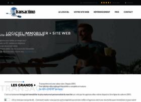 transactimo.com