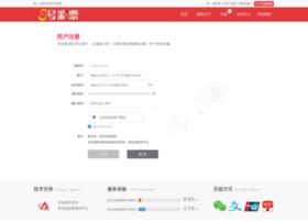 transactionage.com