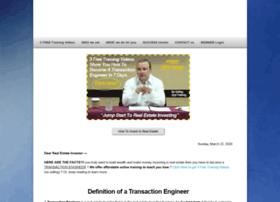 transactionengineer.com