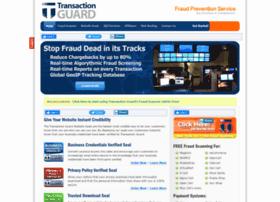 transactionguard.com