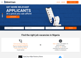 transactionofficer.jobberman.com