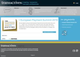 transactives.com