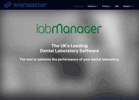 transactor.co.uk