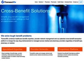transactrx.com