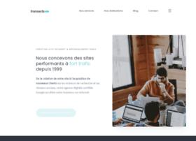 transacts.fr