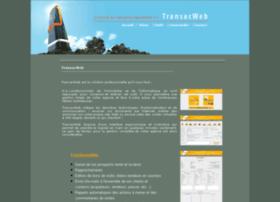 transacweb.fr