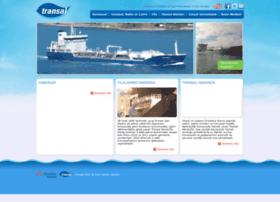 transal.com.tr