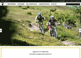 transalp24.de