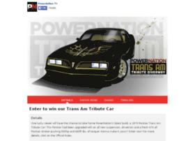 transam.powernationtv.com