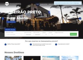 transamerica.com.br