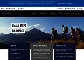 transamericaannuities.com
