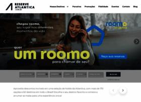 transamericagroup.com.br