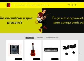 transasominstrumentos.com.br