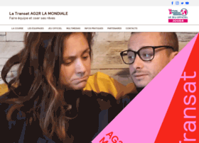 transat.ag2rlamondiale.fr