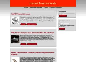 transat.fr