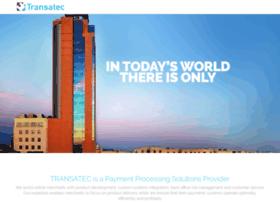 transatec.com
