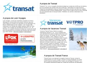 transatfrance.fr