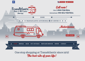 transatlantic-rv.com
