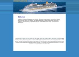 transatlantichecrociereprenotazione.com