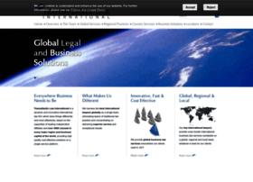 transatlanticlaw.com