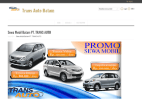 transautobatam.com