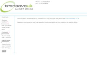 transaveuk2.com