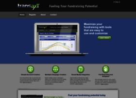 transaxt.com