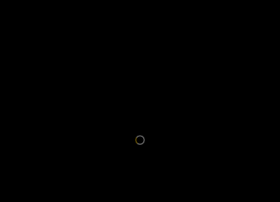 transbaviaans.co.za