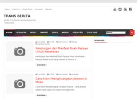 transberita.com
