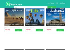 transbuana.blogspot.com