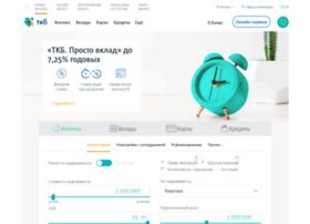 transcapital.ru