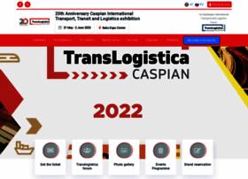 transcaspian.az