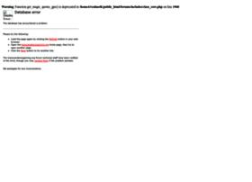 transcendencegaming.org