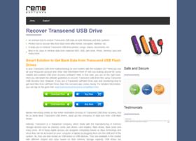 transcendusbrecovery.com