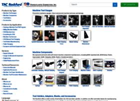 transconn.com