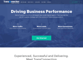 transconnection.com